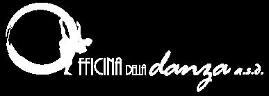logo-officina-della-danza-1